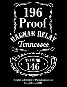 "Introducing ""Team 196 Proof"""