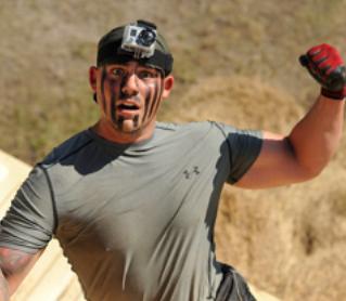 lances mud run